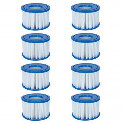 LayFilter8Pack60311